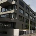 Wohnhaus, Habsburgstrasse