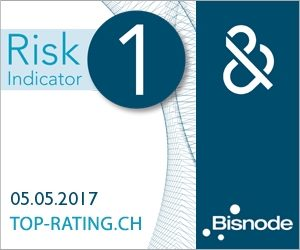 Top Rating Companies zeichnen sich durch finanzielle Stabilität und höchste bzw. hohe Kreditwürdigkeit